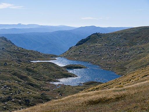 130427-024 Lake Albina