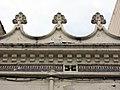 131 Casa Carme Faig Ferrer, riera Gavarra 37 (Canet de Mar).JPG
