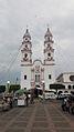 13351243 1174297319287512 1807336762 o Templo y Cuasi-Catedral de San Antonio de Padua 06 del junio del 2016 Cárdenas Tabasco Mx.jpg