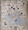 1375 Atlas Catalan, Black Sea 01.jpg