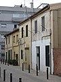 139 Cases al c. Sant Antoni, 2-12 (Santa Coloma de Gramenet).jpg