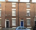 13 & 15 St Bride Street, Liverpool.jpg