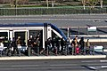 14-02-06-Parlement-européen-Strasbourg-RalfR-027.jpg
