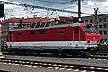 14-06-03-praha-RalfR-16.jpg
