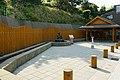 140427 Tamatsukuri Onsen Matsue Shimane pref Japan12s3.jpg