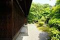 140531 Hokkeji Nara Japan21s3.jpg