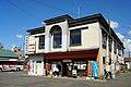 140914 Tsugaru Railway Goshogawara Aomori pref Japan02n.jpg