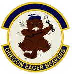 142 Consolidated Aircraft Maintenance Sq emblem.png