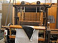 145 mNACTEC, la Fàbrica Tèxtil, teler Barrau.jpg