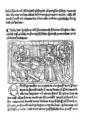 1474 Melusine Ausgabe Augsburg Johann Bämler Blatt 2.png