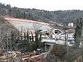 149 (il sito dei futuri tunnel principali L.V.) 26.jpg