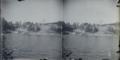 149 - Cascade de l'Ain à Pont de Poite.tif