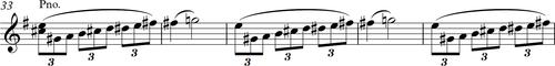14 Beeth Vln Sonata 10 1 Tr2.png