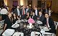 15-01-14 Cena de la Prensa - 11995581083.jpg