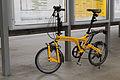 15-03-12-Birdy-Bahnhof-Südkreuz-Berlin-RalfR-DSCF2709-07.jpg