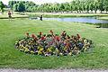 15-06-07-Weltkulturerbe-Schwerin-RalfR-n3s 7651.jpg