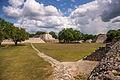 15-07-14-Edzna-Campeche-Mexico-RalfR-WMA 0619.jpg