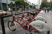 15-07-18-Ecobico-en-Mexico-DSCF6538.jpg