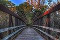 15-30-223, bridge over railroad - panoramio.jpg