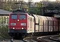151 038-7 (RBH 261) Köln-Kalk Nord 2015-12-03-02.JPG