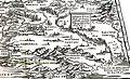 1551 Venice Gastaldi-Descriptione de la Moscouia cropped.jpg