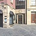 156-Wappen Bamberg Obstmarkt.jpg