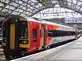 158777 at Liverpool Lime Street.JPG