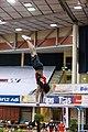 15th Austrian Future Cup 2018-11-23 Alfred Schwaiger (Norman Seibert) - 02457.jpg