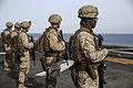 15th MEU Marines enhance marksmanship at sea 150410-M-SV584-106.jpg