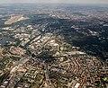 16-07-04-Abflug-Berlin-DSC 0091.jpg