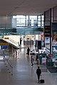 16-07-05-Flughafen-Graz-RR2 0410.jpg