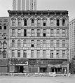 16-30 Monroe Avenue 1989.jpg