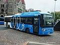1611 HelsinginBussiliikenneOy - Flickr - antoniovera1.jpg