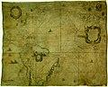1628 8 West Indische Blaeu.jpg