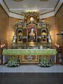 1668San Mateo Rizal Church Aranzazu Landmarks 49.jpg