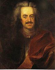 File:1676 Leopold-2.JPG
