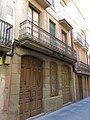 169 Ca la Pauleta, c. Barquera 13 (Artés).jpg
