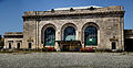 16th Street Station Oakland California.jpg