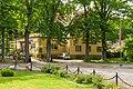 17-06-15-Kaiserbahnhof-Juchte RR71771.jpg