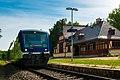 17-06-15-Kaiserbahnhof-Juchte RR71819.jpg