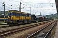 17.05.13 Česká Třebová 740.404 (9020981228).jpg