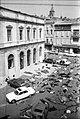17.05.73 Mazamet ville morte (1973) - 53Fi1268.jpg