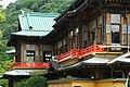 170720 Fujiya Hotel Hakone Japan31s3.jpg