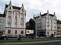 171-173 Horodotska Street, Lviv (1).jpg