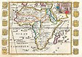 1710 De La Feuille Map of Africa - Geographicus - Africa-lafeuille-1710.jpg