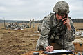 173rd Airborne Brigade trains at JMTC 150225-A-BS310-160.jpg