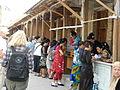 17 Buhara bazar (5).JPG