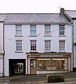 17 Higher Market Street, Penryn (Tattoo Bob) (6560007749).jpg