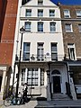 17 Savile Row Londres.jpg