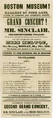 1841 Sinclair BostonMuseum.png